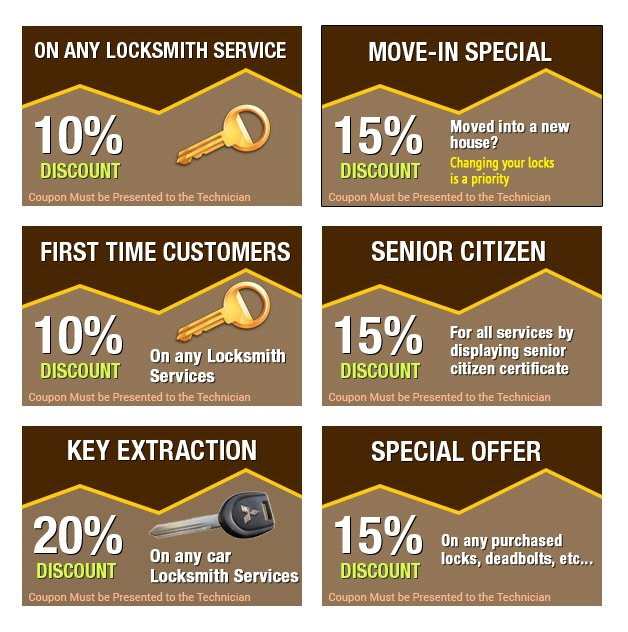 Expert Locksmith Store Loveland, CO 303-928-2663